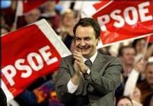 España: insensato derroche de publicidad política y gasto electoral