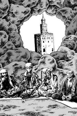 Recuperación de Al Andalus