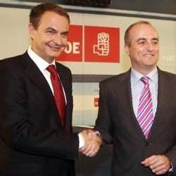 Éspaña: una campaña electoral costosa, sin innovación, sin pasión, sin riesgo y aburrida