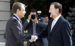 Es urgente crear una ITV para políticos en España
