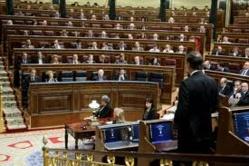 """Un """"debate sobre el Estado de la Nación"""" tramposo y antidemocrático"""