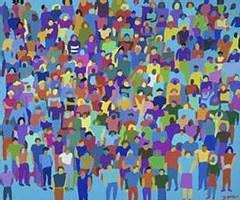 'Ciudadanos' tiene la obligación moral y política de resurgir