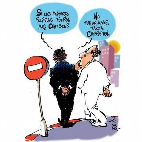 Hay que ayudar a Zapatero