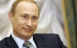 Ucrania-Crimea-Rusia: ¿Quienes son los buenos? ¿Quién tiene razón?
