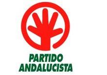 El 'Andalucismo' está herido de muerte