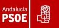 Isla Cristina: una campaña política ejemplar
