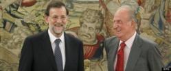 Políticos sin sentimientos ni humanidad: En toda Europa, solo Rumanía tiene mas pobreza infantil que España