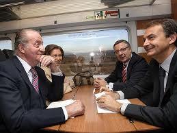 España debe sanear su democracia empezando por suprimir el aforamiento masivo y la impunidad del rey