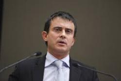 Manuel Valls, todo un ejemplo para la inepta casta política española