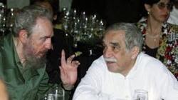 Verdades dolorosas sobre Gabriel García Márquez