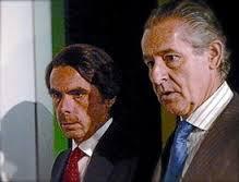 ¿Es Miguel Blesa el tipo mas odiado de España?