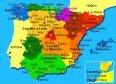 España muere por falta de niños