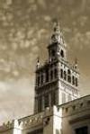 La burocracia en Sevilla es una maravilla