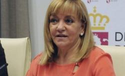 Las reacciones en la red por el asesinato de la política Isabel Carrasco demuestran el envilecimiento de la política en España