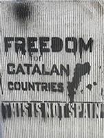 La paradoja española: ¿qué partido aporta solidaridad?