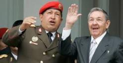 ¿Es posible una España bolivariana?