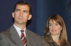 PROCLAMACIÓN DE S. M. DON FELIPE VI