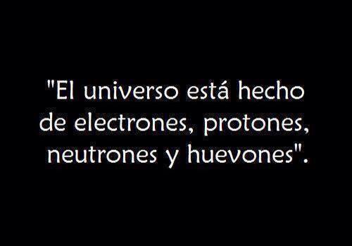 """Huevones"", ""Güevones"" y ""Güevonas"
