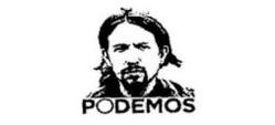 """Entre """"Podemos"""" y """"la casta"""", nos quedamos con la regeneración"""