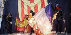 Lo peor de los políticos españoles es su herencia maloliente e insana