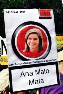 Los errores fatales de España con el ébola