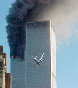 El tonto de Obama admira a los musulmanes