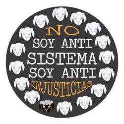 Políticos españoles extraviados, sin brújula y causando estragos