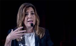La impotencia regeneradora de los políticos andaluces
