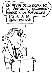 Andalucía: aristócratas y masas incultas y manipulables