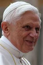¿Puede la Iglesia Católica capitanear la regeneración?