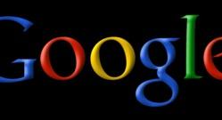 El cierre en España de Google News, un desastre para la libre información