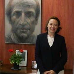 Concepción Gutiérrez