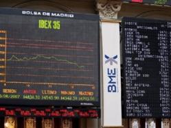 Las grandes empresas españolas toman partido en política y presionan con dureza