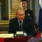 La vergüenza totalitaria de China y Rusia