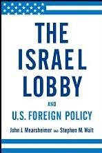 """El """"lobby pro Israel"""" conmueve la política norteamericana"""