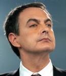 Gobierno Zapatero: demasiados rasgos totalitarios