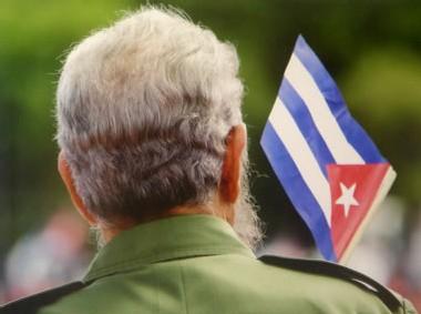 Blogs libres en Cuba