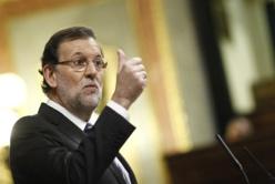 España: un debate sobre el Estado de la Nación tan falso y degradado como la política española