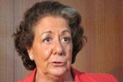 España: democracia pervertida