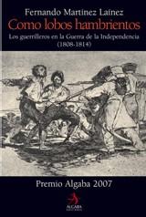 'Como lobos hambrientos', un libro que debe leer ZP