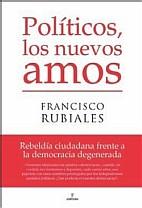 El general Franco sigue vivo en Radio Nacional de España