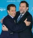 Votad a Sarkozy