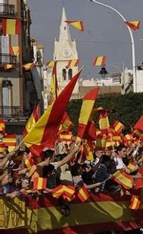 Ceuta y Melilla, ciudades víctimas de una España injusta
