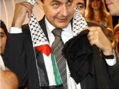 La política de Zapatero debe reorientarse hacia la moral y los valores
