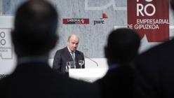 De Guindos miente al negar que España sea un país corrupto