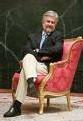 La política española invadida por mediocres