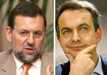 Esta España sucia no nos gusta a los demócratas