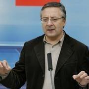 El enfrentamiento con las víctimas hace del PSOE un partido sin entrañas