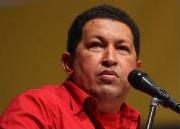 Los venezolanos derrotan los sueños totalitarios de Hugo Chávez