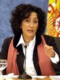 Prohibido dimitir en España